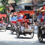 hanoi local food tours