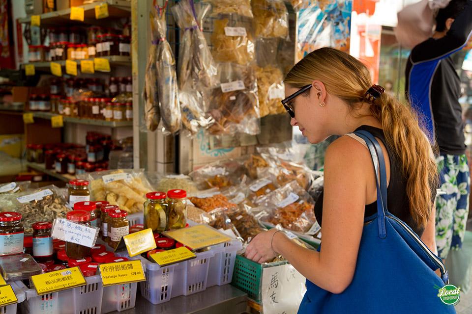 5 Reasons To Eat Vietnamese Street Food - Hanoi Local Food Tours