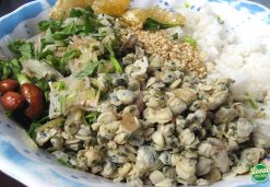 Top 5 Most Special Dishes In Hue