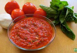 Sauce - The Soul Of Vietnamese Cuisine