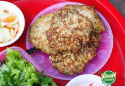 Hanoi Food Tours, Hanoi Street Food Tours, Hanoi Local Food Tours, Hanoi Food Walking Tours