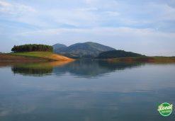 Five Wonderful Lake In Vietnam