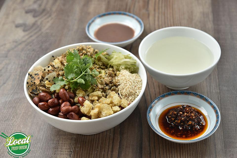 Explore The Interesting Cuisine In Vietnam (Part 2)